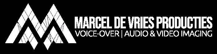 Marcel De Vries Producties